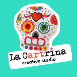 La Cartrina creative studio